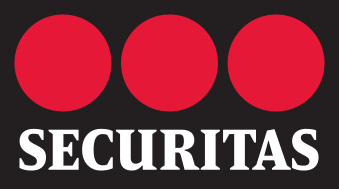 Terms and Conditions for Securitas Security Services USA